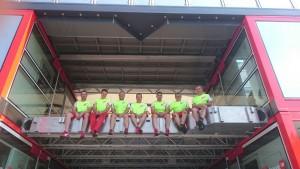 Monza crew pic 2