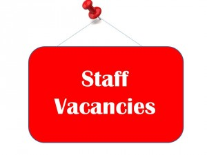 staff-vacancies-pic