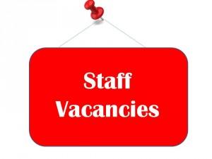 staff-vacancies-pic