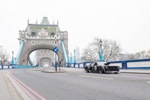 TG London2