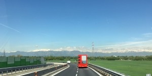 turin road trip 3